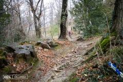 ECL16#1-Petosino-IMG_1627