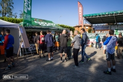 ECL16-Tavernerio-IMG_3812