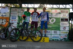 ECL16-Tavernerio-IMG_6559