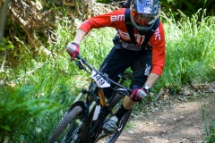 ECL16-Tavernerio-IMG_4069