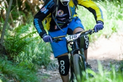 ECL16-Tavernerio-IMG_3977