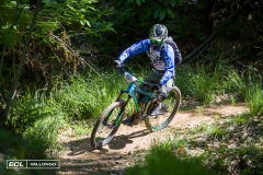 ECL16-Tavernerio-IMG_3907