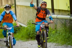 ECL16-Tavernerio-IMG_4548