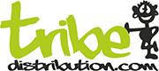 Tribe