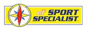 DF Sport