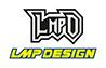 lmp design
