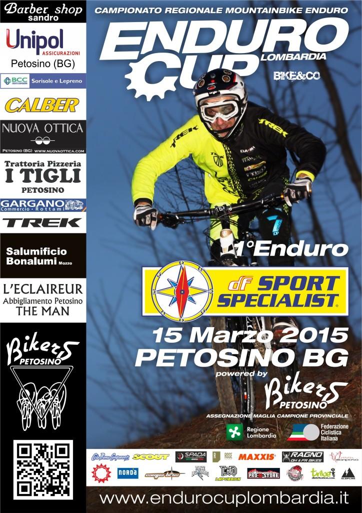Petosino BG @ Paddock | Sorisole | Lombardia | Italia