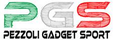 pgs pezzoli