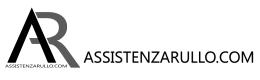 AssistenzaRullo